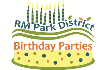 ----Birthday-Party-logo.jpg