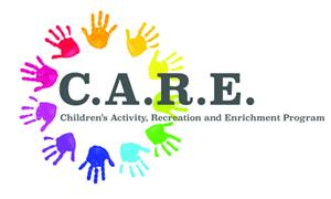 ----CARE new logo web.png