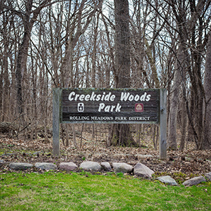 ----Creekside Woods Park 1.jpg