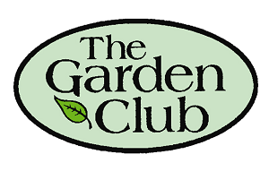----Garden Club web.png