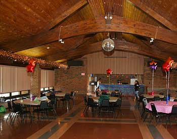 ----Plum-Grove-Banquet-Hall.jpg