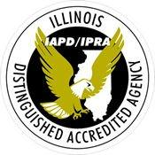 ----distinguished_accreditation.jpg